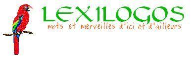 Bible en ligne : toutes les versions en français LEXILOGOS >> | Des sites pour lire et comprendre la Bible | Scoop.it
