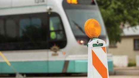 Metro light rail in Phoenix has been catalyst for $8 billion in new development   Placemaking   Scoop.it