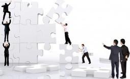 La Importancia de los Planes de Contingencia, y Continuidad de Negocio | Seguridad para negocios, finanzas y contabilidad | Scoop.it