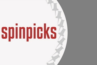 3 must-have Pinterest tools | Articles | Pinterest | Scoop.it