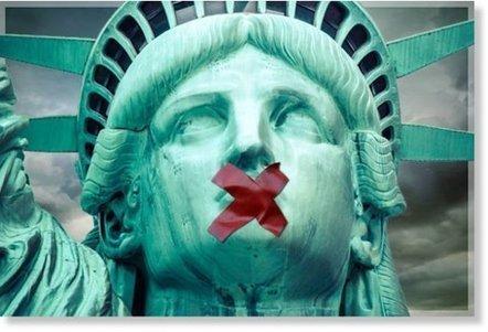 SIÓN ha iniciado una guerra implacable contra la Verdad, la Libertad de Expresión y la Prensa Libre | La R-Evolución de ARMAK | Scoop.it