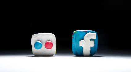 How to Develop an Effective Social Media Plan | digital marketing strategy | Scoop.it