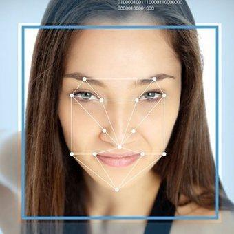 Anuncios con escáner de rostros, ¿el futuro de la publicidad offline? | Educomunicación | Scoop.it
