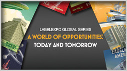 Answering the demands for new and now | PackPrint World | Digital adoption for Folding Cartons | Scoop.it