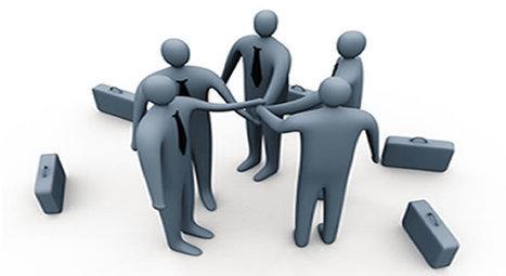 ¿Dónde empieza la RSE? | CorpAffairs | RESPONSABILIDAD SOCIAL EMPRESARIAL RSE | Scoop.it