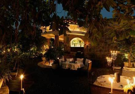 Magique: A place that justifies its name | The Humming Notes | Scoop.it