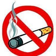 CA lawmakers looking to ban smoking at home - FOX43.com   Apartments in La Mesa California   Scoop.it