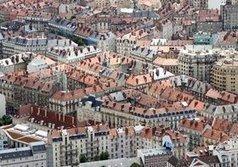 Etude Compas sur les taux de pauvreté des 100 plus grandes communes de France | Economie Sociale Solidaire | Scoop.it