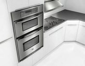 What's Sizzling in 2013? Whirlpool Appliances Heat Up Cooking Ratings   Major Appliances   Scoop.it