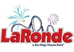 Come along for the ride with Zoom Media at La Ronde! | The Meeddya Group | Scoop.it