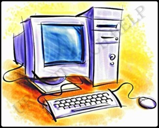 Computer Technical Blogs and Documents from Urgent Tech Help   Urgent Tech Help offers To Grab Useful Update About Computer   Scoop.it