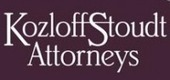 The law offices of Kozloff Stoudt   Personal Injury Law   Scoop.it