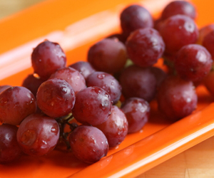 Don't throw away the seeds of the grape ;) - Supermarket Guru | Charliban Worldwide | Scoop.it