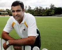 Board turmoil hurting Pakistan cricket, says Waqar | Sport News | Scoop.it