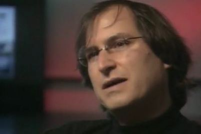 What Silicon Valley refuses to learn from Steve Jobs | Digital-News on Scoop.it today | Scoop.it
