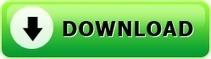 Free Download Stellar Outlook PST Repair Tool | PST Recovery Tool | Scoop.it