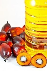 De l'huile de palme dans le bio, aussi | Voie Militante | Scoop.it