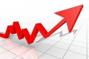 La croissance d'Iliad-Free caracole à 38% au 1er trimestre 2013 | le 2eme souffle de la téléphonie | Scoop.it