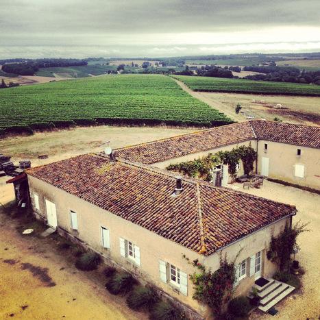 Un week-end 100% Armagnac | Escapades en Armagnac | Scoop.it