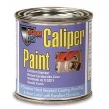 POR15 Caliper Paint Blue 237ml (8oz) | POR15 Products | Scoop.it