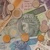 convert money