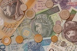 Control the Currency Trading Risk   convert money   Scoop.it