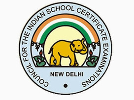 ICSE 2014 Date Sheet Exam Schedule Time Table - Let's More Education - Education Enlightens You | Let's More Education | Scoop.it