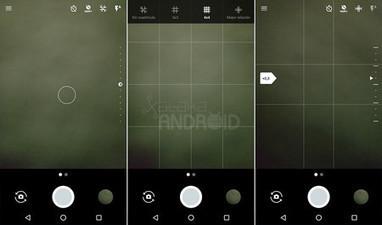 Las 16 novedades de Android 7.1 Nougat   Aprendiendoaenseñar   Scoop.it