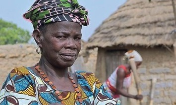 Women's rights in Mali 'set back 50 years' by new 'Family Code' law | Dare To Be A Feminist | Scoop.it