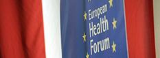 European Health Forum Gastein | EHFG | Social Media and Healthcare | Scoop.it