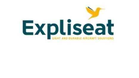 Entreprise Innovante - Expliseat | Ideas to Challenge your Business Models, Products and Services | Scoop.it