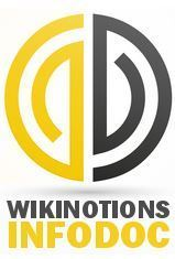 WikiNotions InfoDoc | Library & Information Science | Scoop.it