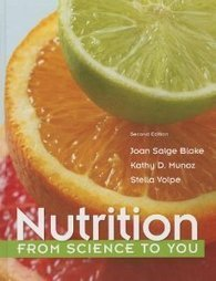 Test Bank For » Test Bank for Nutrition From Science to You, 2nd Edition : Blake Download   Health & Nutrition Test Bank   Scoop.it
