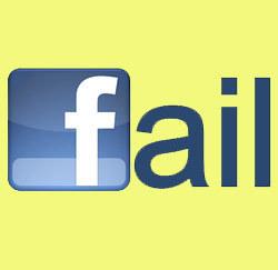10 erreurs commises en entreprise en matière de médias sociaux | Le journalisme de papa est mort | Scoop.it