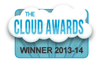 Ubuntu's Juju Wins Cloud Awards 'Best Cloud Automation Solution' | Insights | ubuntu | Scoop.it