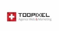 Business - Communication & Publicité Too Pixel, Les sites splendides ont un secret... - Geneva Village | Agence web et Webmarketing | Scoop.it