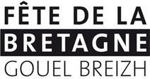 Fête de la Bretagne 2012 | Revue de Web par ClC | Scoop.it