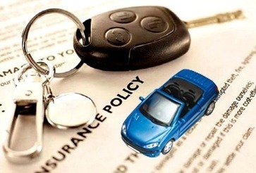 Vehicle Recovery Insurance Services in Essex | essexvehiclerecovery | Scoop.it