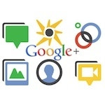 Google Plus Traffic Declines 3% Over One Week | Online News Squared | Scoop.it