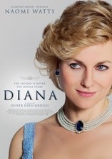 Watch Diana (2013) Online Full Movie | Mega Live Channel | Scoop.it