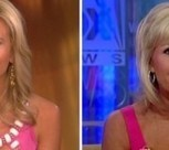 Elisabeth Hasselbeck to replace Gretchen Carlson on 'Fox & Friends' - Daily Caller | Personal Protection Products, Stun Guns, Pepper Spray | Scoop.it