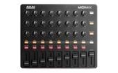 Controllers.cc | Mastering Studio Recording | Scoop.it