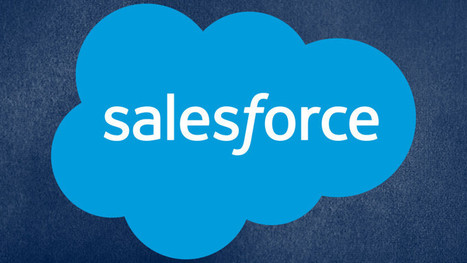 Retailers: Salesforce Will Now Send A Free Team of Experts To Match Its Marketing Cloud To Your Needs | Lifecycle marketing | Scoop.it