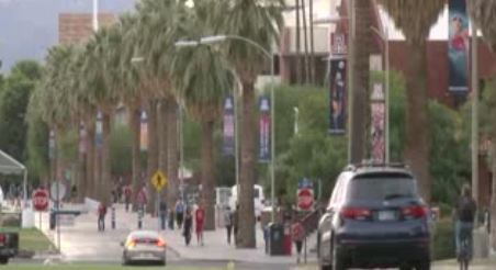 Survey: More than 40% of Tucson students are bullied | KOLD (TV-Channel 13, Tucson) | CALS in the News | Scoop.it