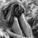 Mindfulness vermindert kans op depressie bij jongeren | Kiezen & Delen | Scoop.it