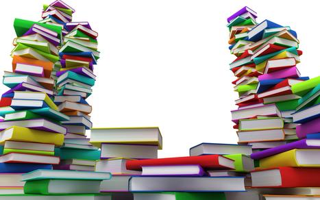 LEER EN EL SIGLO XXI | NUEVAS TECNOLOGÍAS Y EDUCACIÓN - METODOLOGÍA Y PRÁCTICA | Scoop.it