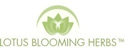 Blog Archives - Lotus Blooming Herbs | Shilajit | Scoop.it