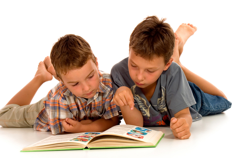 Reciprocal Teaching - A Strategy to Improve Reading Comprehension | Cool School Ideas | Scoop.it