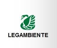 ImpresaVda: La Bandiera verde di Legambiente all'Institut Agricole ... | Dicono di ImpresaVda | Scoop.it