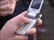 Putnam County CUSD 535 - The Pros and Cons of having Cell Phones in High Schools   kashtin's topics that matters   Scoop.it